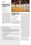 BRUXELLES - Rtbf - Page 5