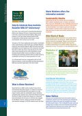 WASTE WATCHERS Waste Watchers - Halve Waste - Page 2