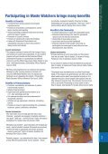 WASTE WATCHERS Waste Watchers - Halve Waste - Page 3