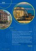 NOSTRO - European Demolition Association - Page 2