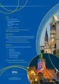 NOSTRO - European Demolition Association - Page 4