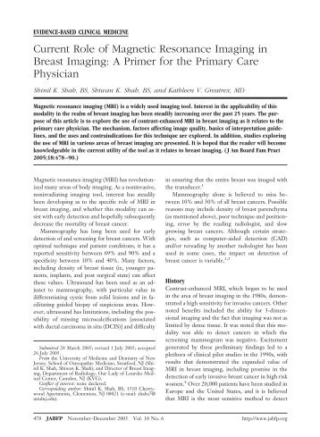 mri capital purchase justification report Capital purchase justification mr vice president i know that the hospital has been trying to increase services by investing in new quality equipment for the.