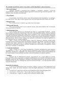 A Da Vinci-kód - Szentírás Szövetség - Page 5