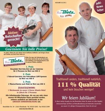 Jubi-Newsletter_02-2011