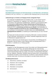 PDF   7 Seiten