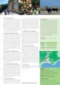 Provence – Camargue - Die Landpartie Radeln und Reisen GmbH - Seite 2