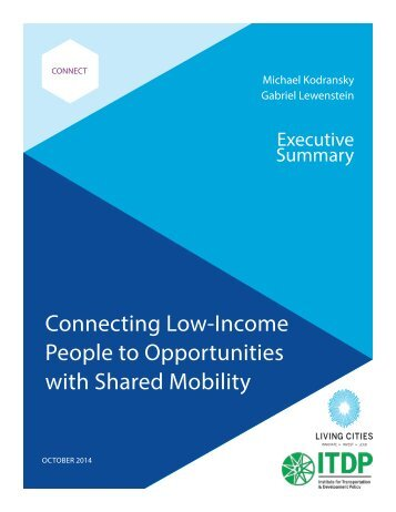 Can-Shared-Mobility-Help-Low-Income-People-Access-Opportunity-