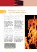 Měděné trubky a tvarovky v systémech zásobování ... - MedPortal - Page 5