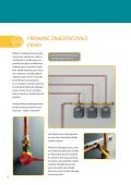 Měděné trubky a tvarovky v systémech zásobování ... - MedPortal - Page 6