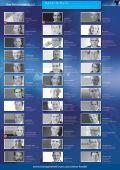 Wie die Digitalisierung den Handel revolutioniert - Webtrekk - Seite 2