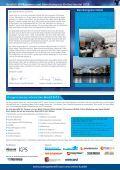 Wie die Digitalisierung den Handel revolutioniert - Webtrekk - Seite 3