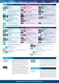 Wie die Digitalisierung den Handel revolutioniert - Webtrekk - Seite 5