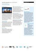 42PFL6067T/12 Philips Smart LED-TV, jossa Ambilight Spectra 2 ja ... - Page 2