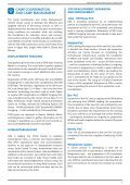 IOM-South-Sudan-Situation-Report-20-May-2014 - Page 3