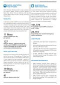 IOM-South-Sudan-Situation-Report-20-May-2014 - Page 4