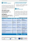 IOM-South-Sudan-Situation-Report-20-May-2014 - Page 5