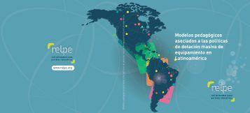 11-Modelos-pedagógicos-asociados-a-las-políticas-de-dotación-masiva-de-equipamiento-en-Latinoamérica
