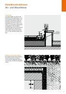 Gründach-Systeme Detailkonstruktionen - Seite 5