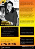 Apprentices - Brooklands College - Page 4