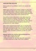 Zde - TOPCD.cz - Page 2