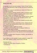 Zde - TOPCD.cz - Page 5