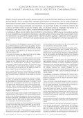 Contribution de la Francophonie au SMSI - Organisation ... - Page 2