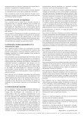 Contribution de la Francophonie au SMSI - Organisation ... - Page 3