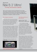 Prospekt 3 - Hammond.de - Page 2