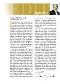 christian frei - Ricardo, Miriam y Fidel - Seite 5