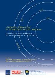 Download: Info zum Onlineformular.pdf - Waldviertel