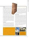Le revêtement de sol design, Silencioso, la plus ... - Dimension - Page 2