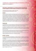 Evaluación del comportamiento de lectores estacionarios para ... - Page 2