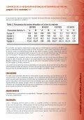 Evaluación del comportamiento de lectores estacionarios para ... - Page 4