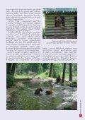 nakresi - Nacres - Page 7