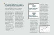 `Per un modello torinese di fondazione comunitaria - Torino Strategica
