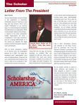 Scholarship America - Page 2