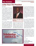 Scholarship America - Page 2