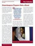 Scholarship America - Page 3