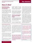 Scholarship America - Page 5