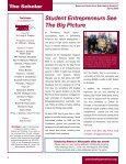 Scholarship America - Page 6