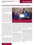Scholarship America - Page 7