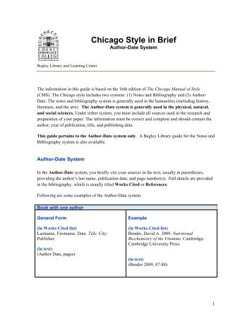 chicago manual of style bibliography generator Library how to cite citation elements ubc wiki, chicago manual of style annotated bibliography by texas state univer, chicago citation style how to cite a chapter in your essay, 4 ways to cite sources in chicago manual of style format wikihow, easybib apa mla chicago format citation machine generator easy.