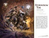[Lvl 4] - Stormcrow Tor.pdf