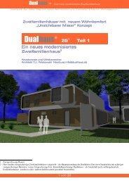 Dualhaus