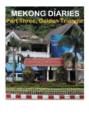 PDF - Radio Free Asia