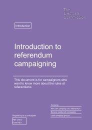 intro-ris-ref-campaign