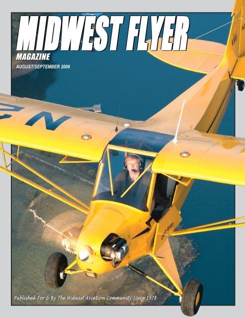 ELT Aircraft  decal sticker cessna piper airplane piper jet elt USA made