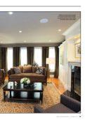 Vocation, Vocation, Vocation - Glen Peloso Interiors - Page 3