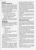 Istruzioni EB 100 / EB 250 - Soler & Palau - Page 6