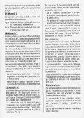 Istruzioni EB 100 / EB 250 - Soler & Palau - Page 7